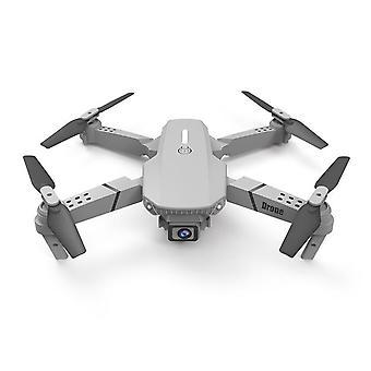 Ykt-88 mini drone 4k ammatillinen hd fpv quadcopter valokuvaus kamera drones lentävät leluja lapselle