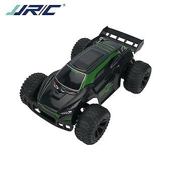 Rc coche control remoto deriva fuera de los vehículos de carretera