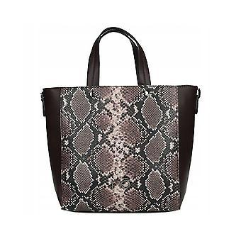 nobo ROVICKY44520 rovicky44520 everyday  women handbags