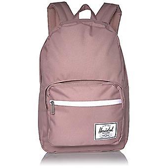 Herschel Pop Quiz Multipurpose - Unisex backpack for adults, in pink din, 22 l