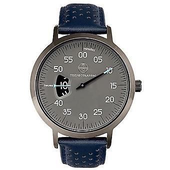 Trendy Classic - Wristwatch - Men - Paul - CC1050-02