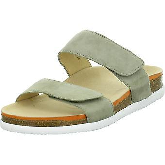 Ara Sylt 123810470 universal summer women shoes