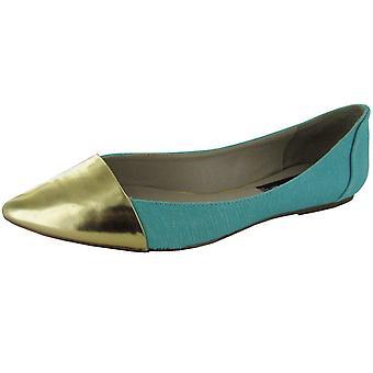 Steven Womens 'Ellla' Flat Shoe