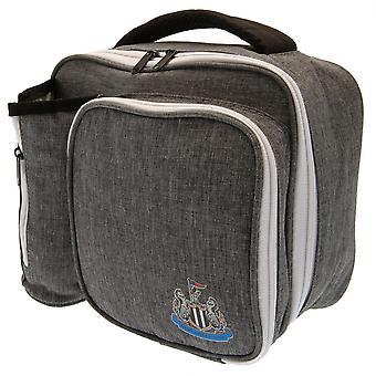 Newcastle United FC Premium Lunch Bag