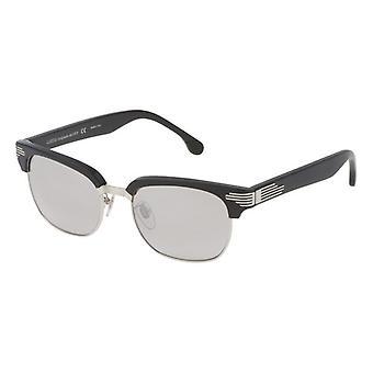 Unisex Sunglasses Lozza SL2253M52579X Silver