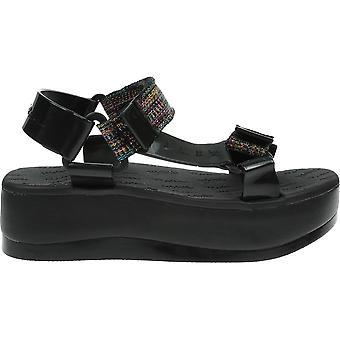 Melissa Papete Platform 3336350481 universal summer women shoes
