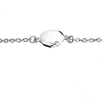 Breil juveler armband tj1793