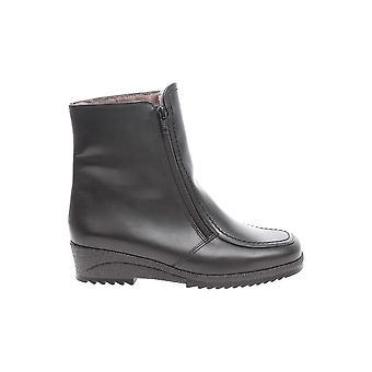 Ara Polo 48103 124810301 universal winter women shoes