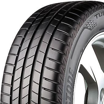 Bridgestone TURANZA 225/45R18 T005 RFT95Y XL Sommerreifen