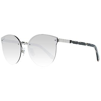 نظارات الويب النظارات الشمسية we0197 59008