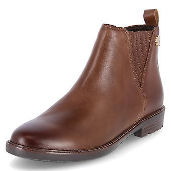 Marco Tozzi 228530027310 universal all year women shoes