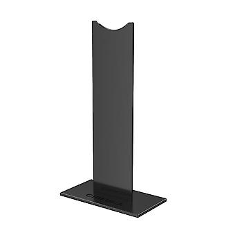 Removable Headphone Stand Headset Hanger
