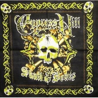 Bandana - Cypress Hill
