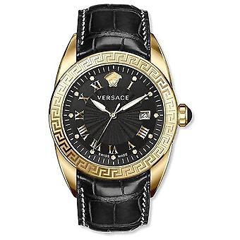 Versace - Armbanduhr - Herren - Quarz - V-Sport II - VEFE01718