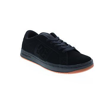 DC Voksen Herre Striker Skate Inspireret Sneakers