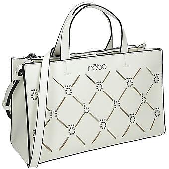 Nobo NBAGK1160C000 everyday  women handbags