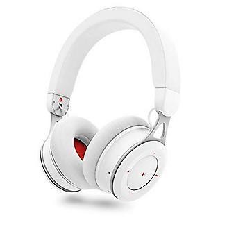 Bluetooth Headset med mikrofon Energy Sistem BT Urban 3