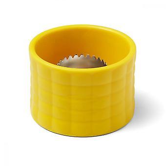Corn Stripping Tool Kitchen Corn Stripper Peeler Thresher For Kitchen Stainless Steel Tool