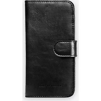 iDeal De Suecia iPhone 13 Pro Magnet Wallet + Negro