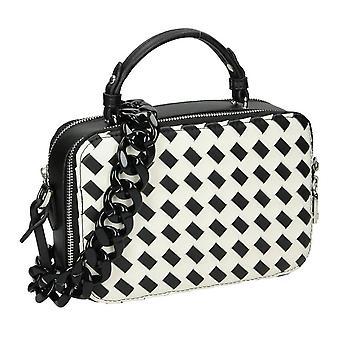 Nobo 102050 everyday  women handbags