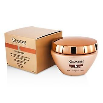 Kerastase Discipline Maskeratine Smooth-in-motion Masque - High Concentration (for Unruly Rebellious Hair) - 200ml/6.8oz