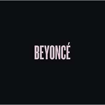Beyonce - Beyonce [CD] USA importare