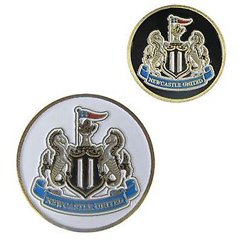 Newcastle United bal Marker