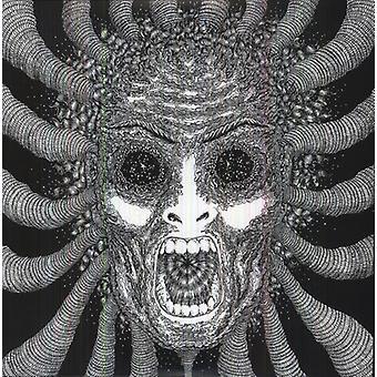 Ty Segall Band - Slaughterhouse [Vinyl] USA import