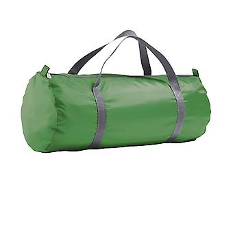 SOLS Soho 67 Holiday Holdall / Travel Bag