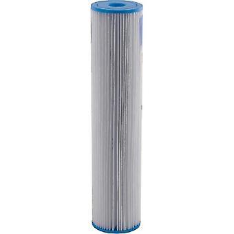 Filbur FC-3069 12 Sq. Ft. Filter Cartridge