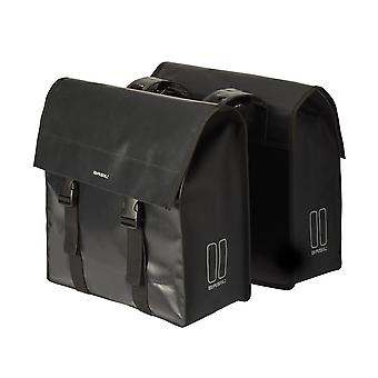 Busuioc urban de încărcare Double bag/sac Double Pack