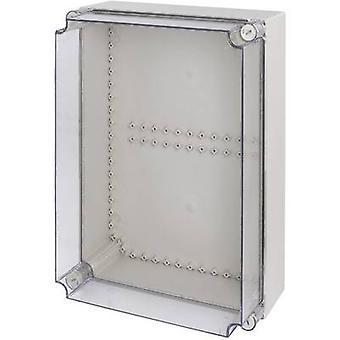 Eaton CI45X-200 universale custodia 225 x 375 x 500 grigio in policarbonato (PC) 1/PC