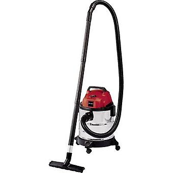 Einhell TC-VC 1820 S 2342167 Wet/dry vacuum cleaner 1250 W 20 l Blower