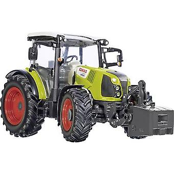 Wiking 0778 11 Gauge 1 Claas Arion 420