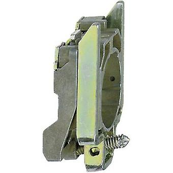 Schneider Electric ZB4BZ009 Adapter 1 pc(s)