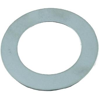 Jacuzzi 14-2230-02-R2 DV4/DVK6/DVK7 Washer Set of 2