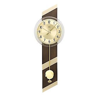 Pendulum clock AMS - 7412