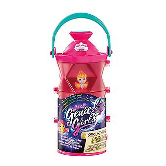 Genie filles Genie Glo lanterne