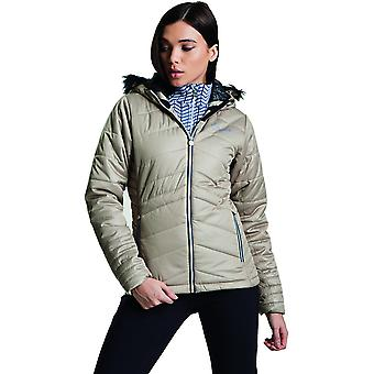 Dare 2 b Womens comprennent Polyester hydrofuge Down manteau