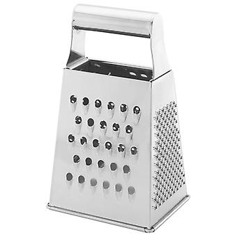 Judge Kitchen, Small 4 Way Grater
