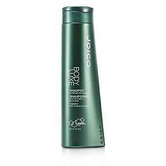 Joico Body Luxe Shampoo (for Fullness & Volume) - 300ml/10.1oz