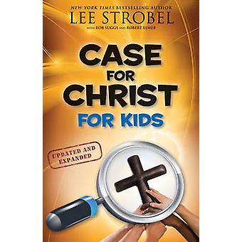 الحال بالنسبة للسيد المسيح للأطفال التي لي ستروبل-روبرت سوجس-روبرت المير
