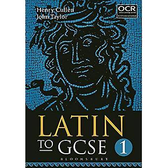 Latin til GCSE del 1