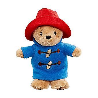 Paddington Bean Toy