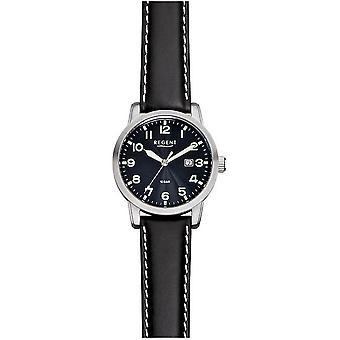 Regent mens armband horloge R-635