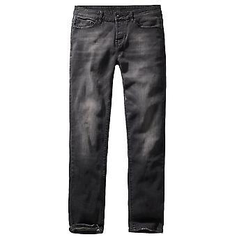 Brandit Herren Jeans Rover Denim