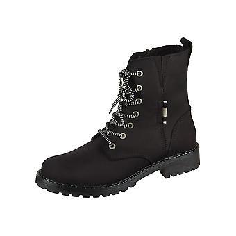 Tamaris 12626723001 scarpe universali da donna invernale
