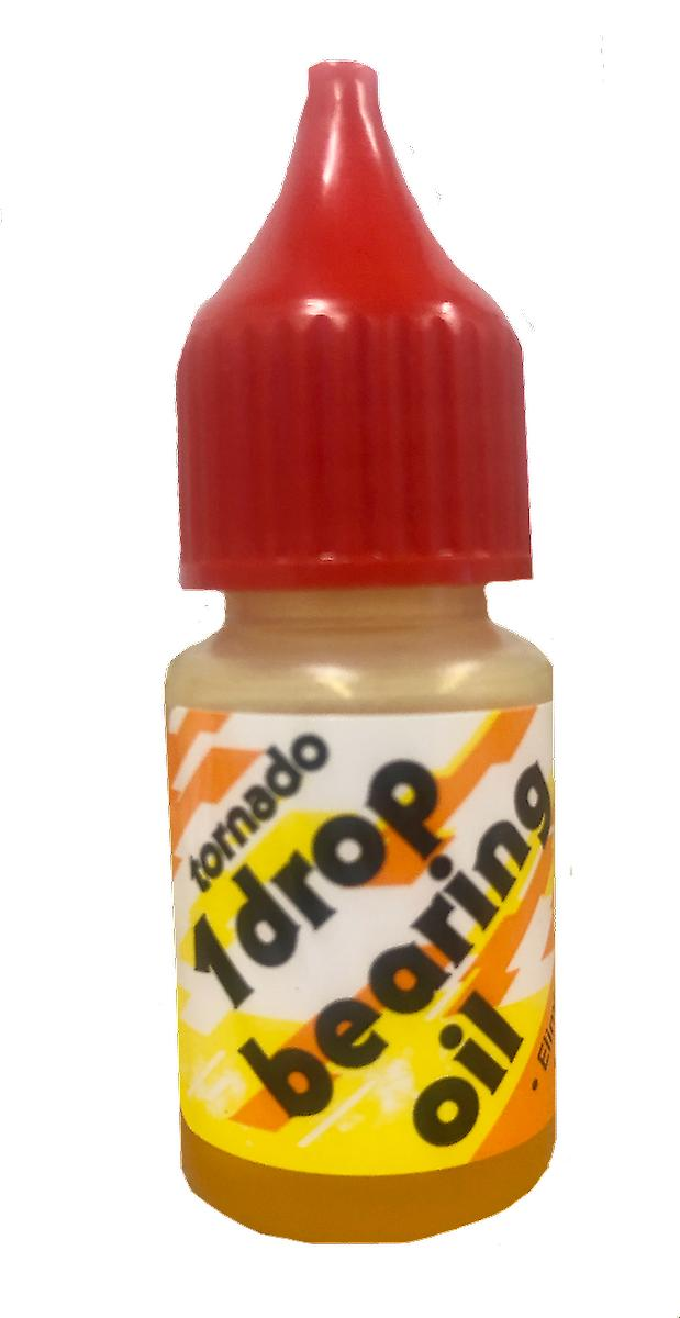 Tornado 1 Drop Bearing Oil