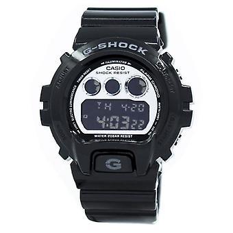 Casio G-shock Dw-6900nb-1dr Dw-6900nb-1 Dw6900nb-1 Herren's Uhr