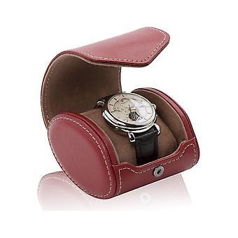 MODALO - Boîtier de montre Aquila pour 13h - 56.01.42 - rouge